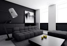 Apartamente De Vanzare In Constanta 3 Camere